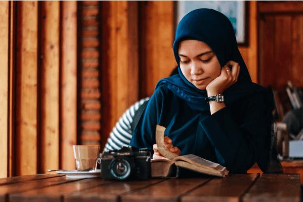 Jurusan Ekonomi Syariah dan Prospek Kerja nya