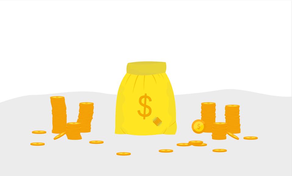 Kebijakan Moneter: pengertian, jenis, instrumen dan contoh