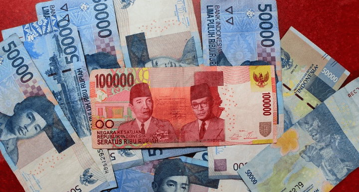 Jumlah Uang Beredar : Pengertian dan cara menghitung JUB