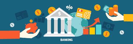 BANK - Pengertian, Jenis, Sifat dan Fungsi Bank
