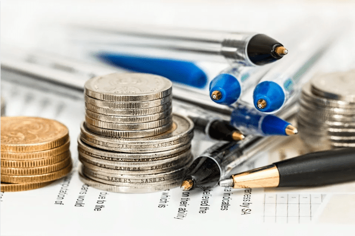 Faktor-faktor yang mempengaruhi kredit perbankan