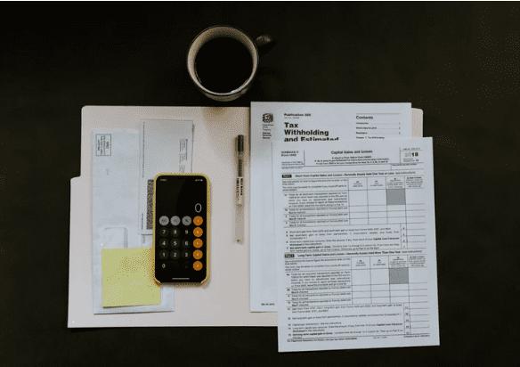 Kebijakan Fiskal: Pengertian, Contoh, Tujuan, Jenis Kebijakan Fiskal