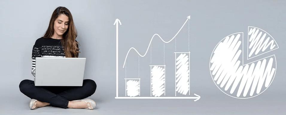 Ekonomi mikro dan makro: Pengertian, Perbedaan, dan Persamaan