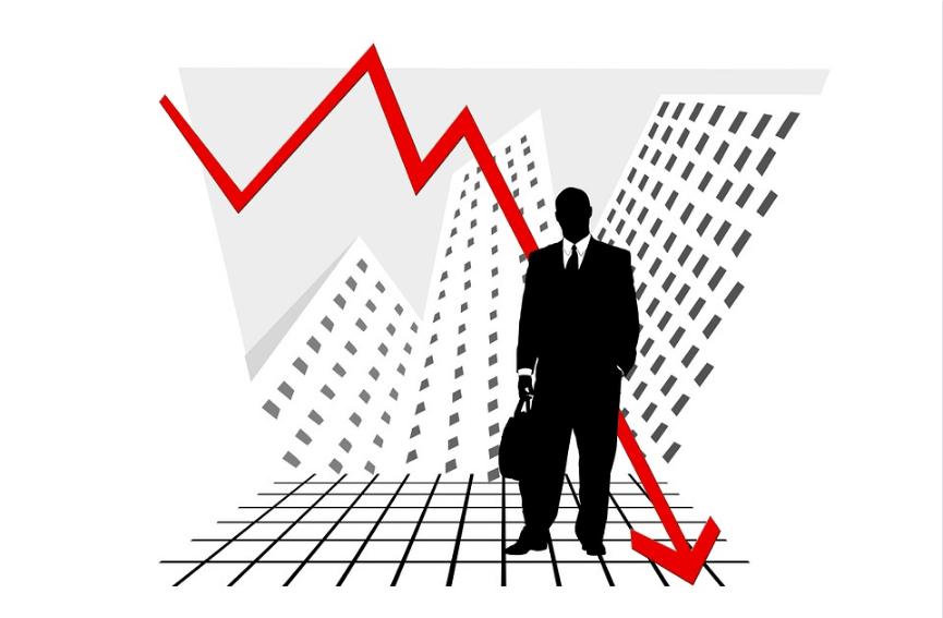 Deflasi : Pengertian, dampak dan contoh deflasi